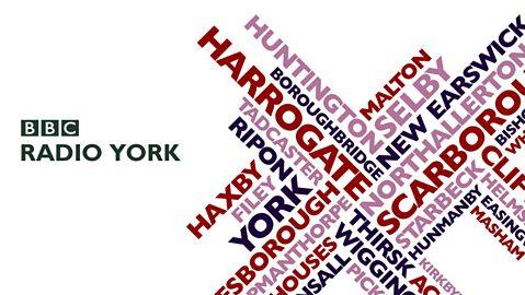 bbcradioyork
