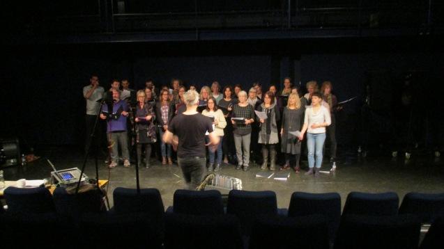Stonegate Choir 25-10-17 (1) (2)
