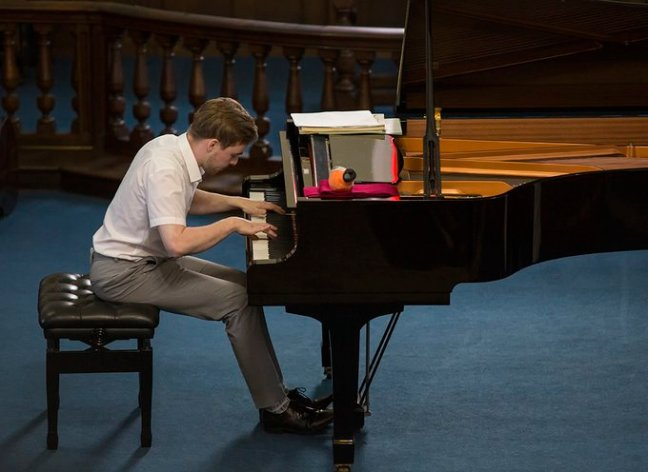 SummerConcert22June2019_PianistMatthewPalmer_byLOuting_web